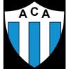 Club Atletico Argentino de Merlo