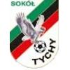 Sokol Tychy