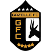 Gazelle FC N'Djamena