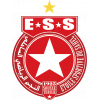 Etoile Sportive du Sahel U19
