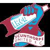Scunthorpe United U18