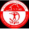 Hapoel Jerusalem