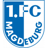 1.FC Magdeburg Youth