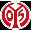 1.FSV Mainz 05 Juvenis