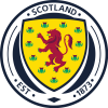 Escocia U19