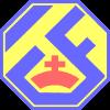 SC Fürstenfeldbruck
