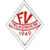 FV Delkenheim