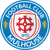 FC Mulhouse