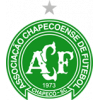 Associação Chapecoense de Futebol