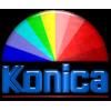 Konica Machine FC