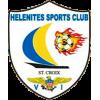 Helenites SC