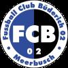 FC Büderich