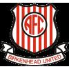 Birkenhead United