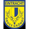 Eintracht Groß Grönau