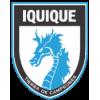 Club Deportivo Municipal Iquique
