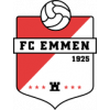 Jong FC Emmen