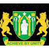 Yeovil Town U18