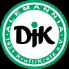DJK Kruft/Kretz