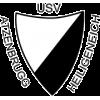 USV Atzenbrugg-Heiligeneich