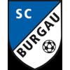 SC Burgau