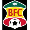CF Barranquilla