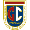 Club General Caballero ZC