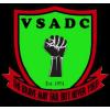 VSADC Castries