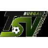 TSV Burgau