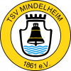 TSV Mindelheim