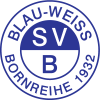 SV Blau-Weiß Bornreihe II
