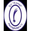 SV Komet Pennigbüttel