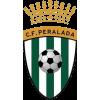 CF Peralada-Girona B