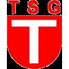 TSG Tübingen
