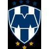 CF Monterrey U20