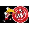 SC Wiener Viktoria