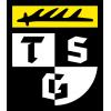 TSG Balingen U19