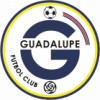 Guadalupe FC