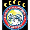CSD Xelajú MC