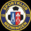SK Meiningen