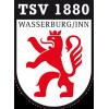 TSV 1880 Wasserburg
