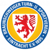 Eintracht Braunschweig Jugend