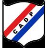 Club Atlético Deportivo Paraguayo