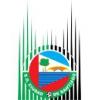 SD Ciudad de Santiago