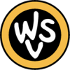 Wiker SV