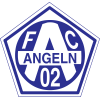 FC Angeln 02