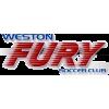 Weston Fury