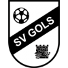 SV Gols