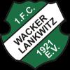 1.FC Wacker Lankwitz