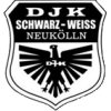 DJK SW Neukölln