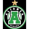 FC Alianza